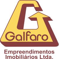Galfaro