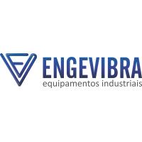 Engevibra