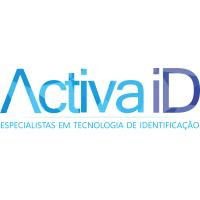 ActivaiD