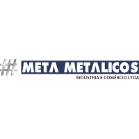 Meta Metálicos