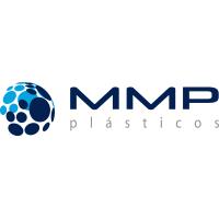 MMP Plásticos