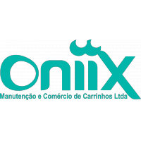 Oniix